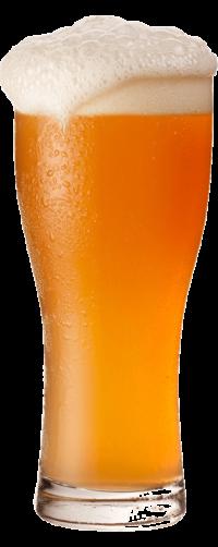 beer in racine, bar & grill in racine, doobie's beer joint