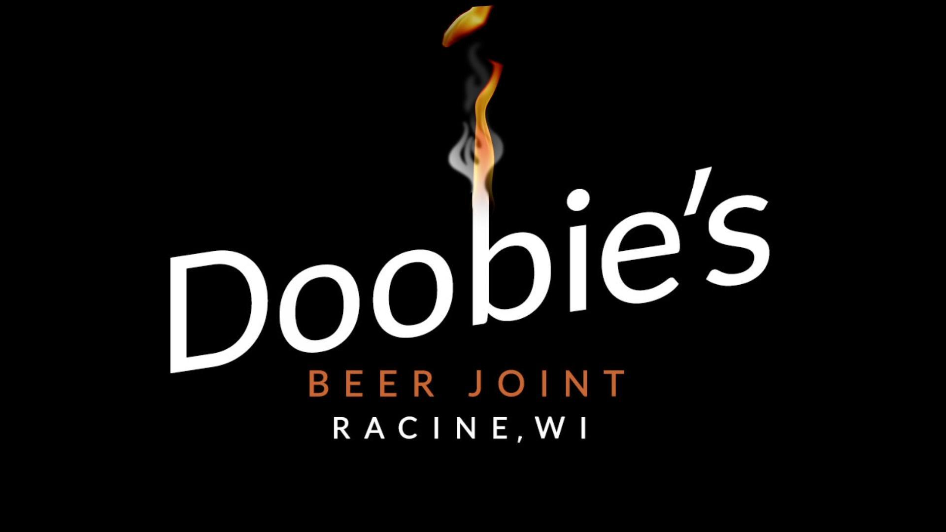 Doobie's Beer Joint